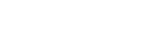 Logo for Washington Department of Ecology